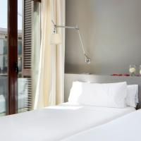 Hotel Internacional Cool Ramblas