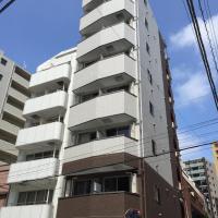 Gajyun Tokyo Asakusa