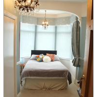 Floral Pavilion Hotels - Dunsandles Guesthouse