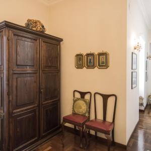 Terrazza Duomo Photos Opinions Book Now Naples