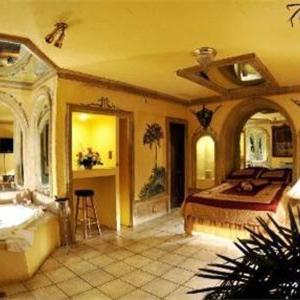 Hialeah Executive Motel FL, 33010
