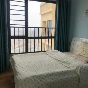 Yintan Seaview Holiday Apartment