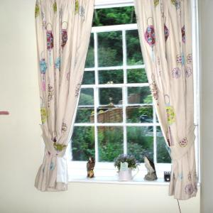 Single Room 299 London Road