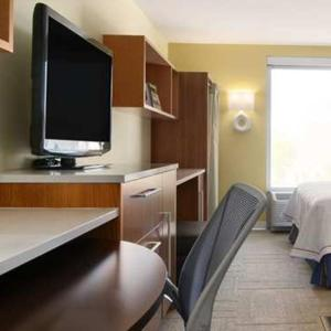 Home2 Suites By Hilton Nashville-Airport Tn TN, 37214