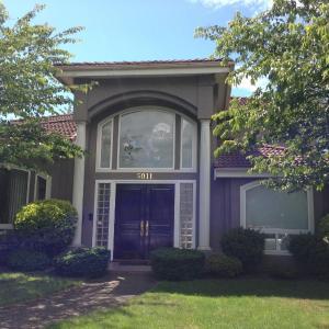 Harmony House BC, 0