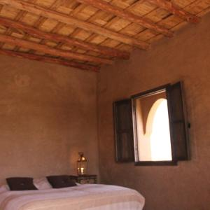 Double Room Maison Marhaba