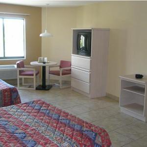 Miami Princess Hotel FL, 33126