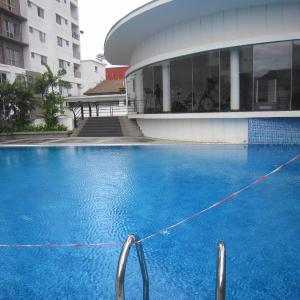 Axis Residence Sohu