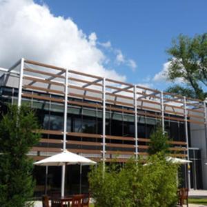 University Of Hertfordshire Hotels - Beales Hotel