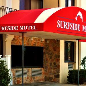 Surfside Three Motel NY, 11414