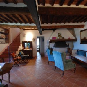 Soggiorno Taverna in Sovicille - Room Deals, Photos & Reviews