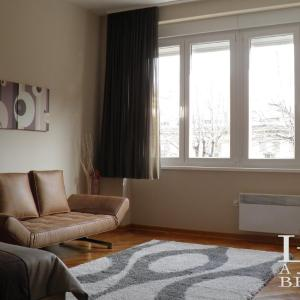 Apartment LP Belgrade