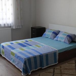 Sisli Apartments