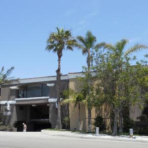 Crimson Hotel Manhattan Beach CA, 90266