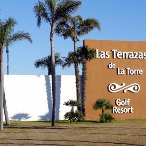 Las Terrazas De La Torre 2008 Photos Opinions Book Now