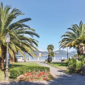 Holiday home Torre del Lago Illica