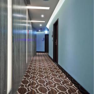 V One Hotel Ningxia No 2 Inn Photos Opinions Book Now