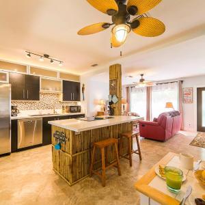 Flamingo House FL, 33312