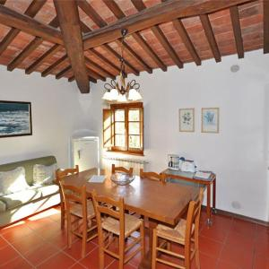 Holiday home Montaione IV