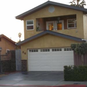 Long Beach Vacation Rental CA, 90805