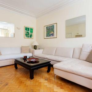 Veeve - Lateral Leisure, 5 Bed in Hampstead