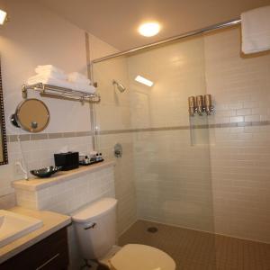 Hotel Arvon MT, 59401