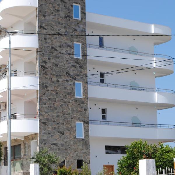 VISI Apartments