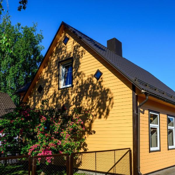 Katariina House