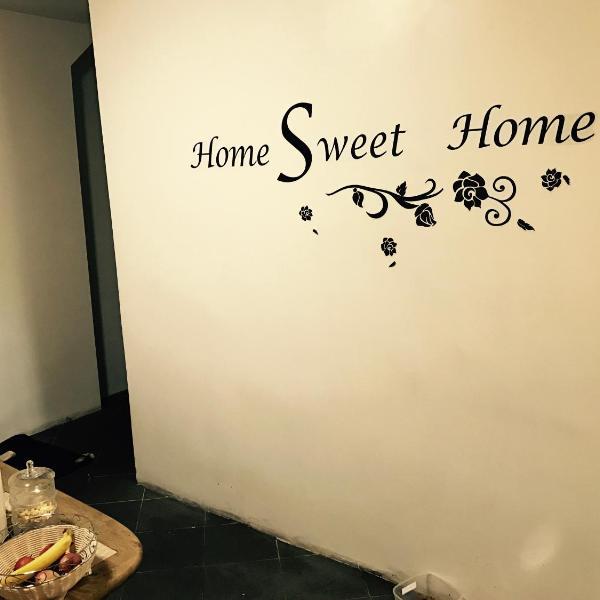 Birbyniu apartament