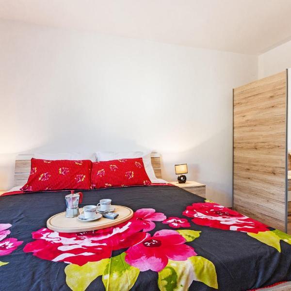 Apartment Felix Pula