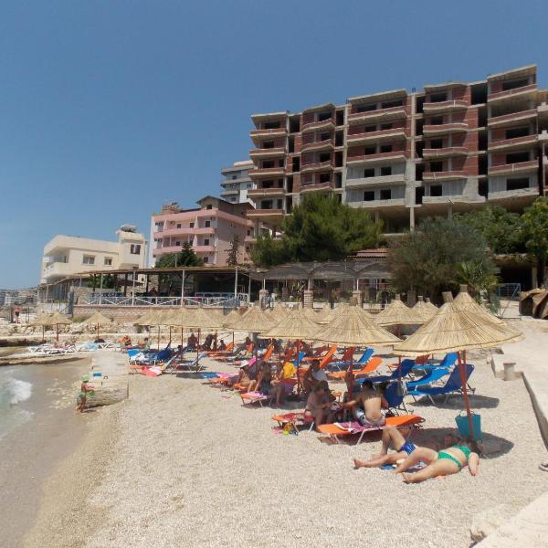 Hotel Piccolino