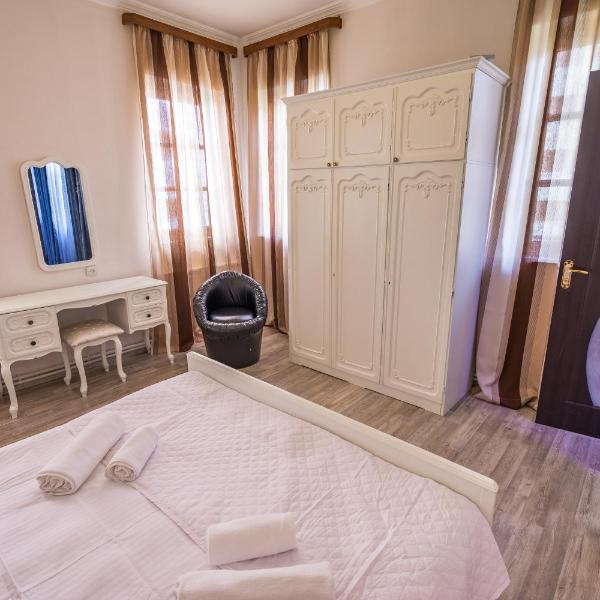 tbilisi MT apartment