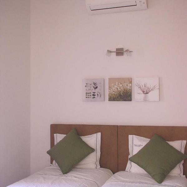 Inn-Chiado Restauradores Prime Suites