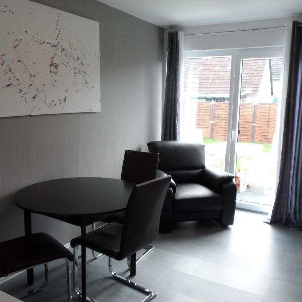 Apartment Bilm