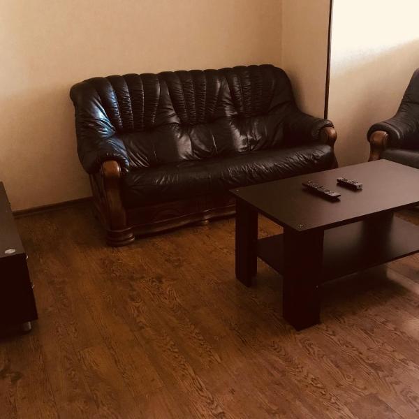 Tbilisi Lux Apartments