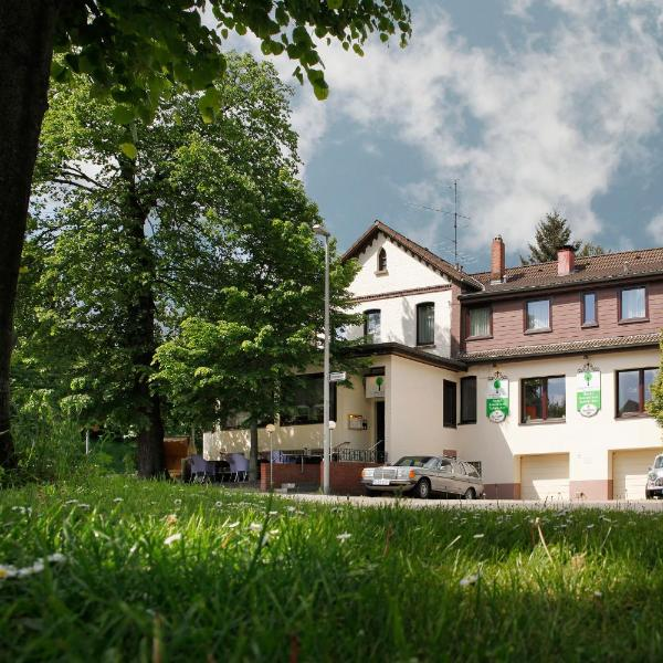 Lindenkrug-Hannover