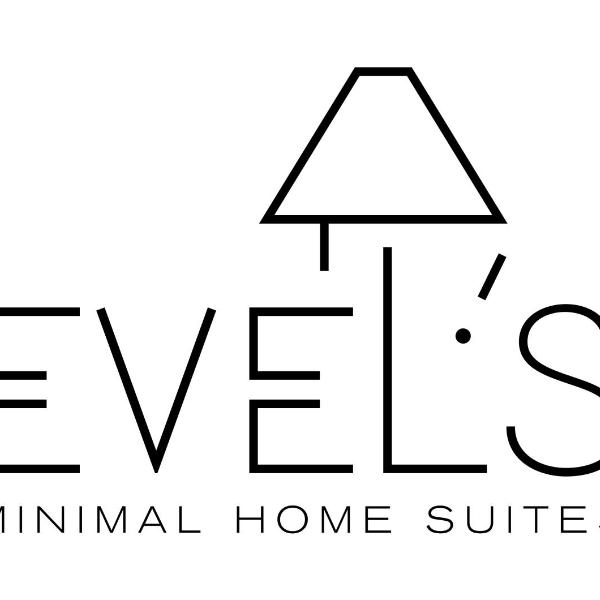 Evel's Home Suites