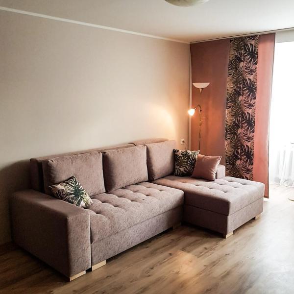 B-Est Lilleküla Apartment