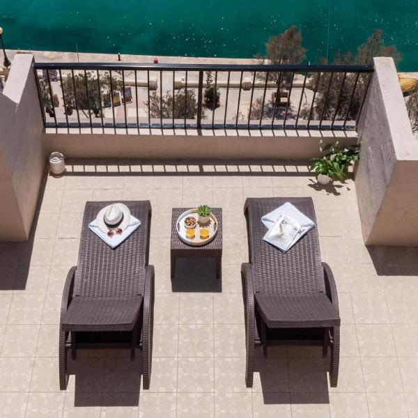 Sliema Hotel by ST Hotels