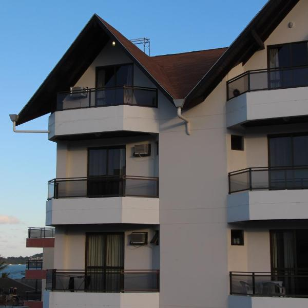 Bomar Residence