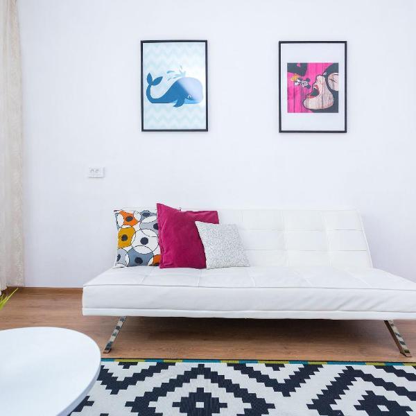 Apart+apartment