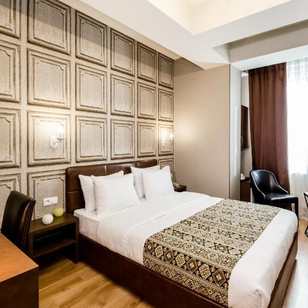 Hotel Diamond Dat Exx company