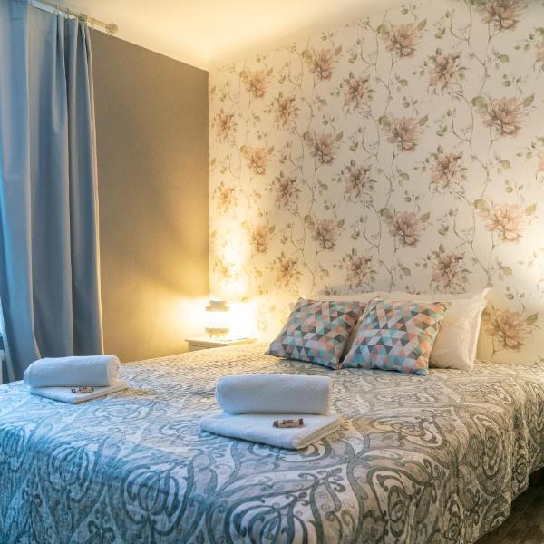 Godart Rooms