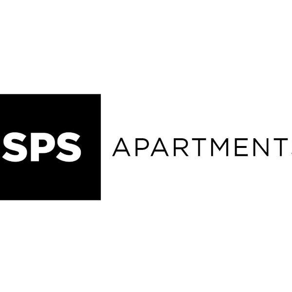 SPS Premium Apartments