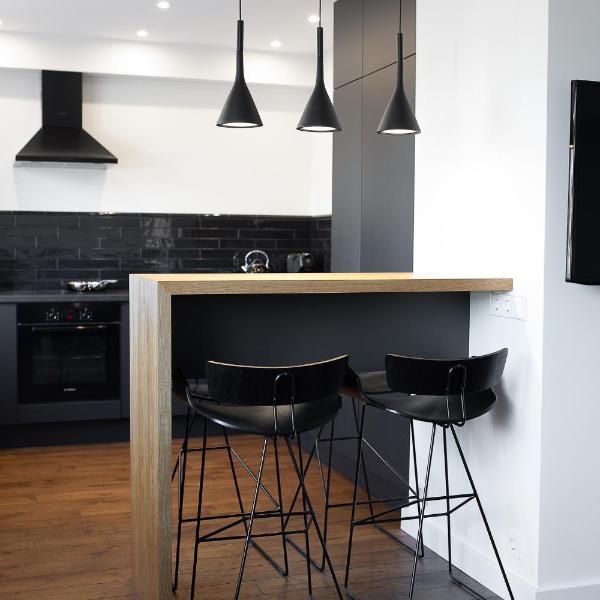 Supeluse-Strassel Beach Apartment