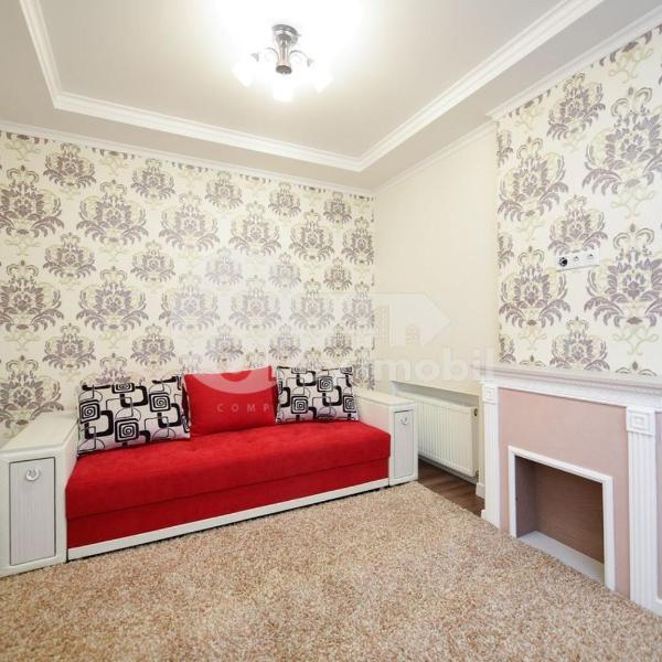 Alba-Iulia Vip Residence
