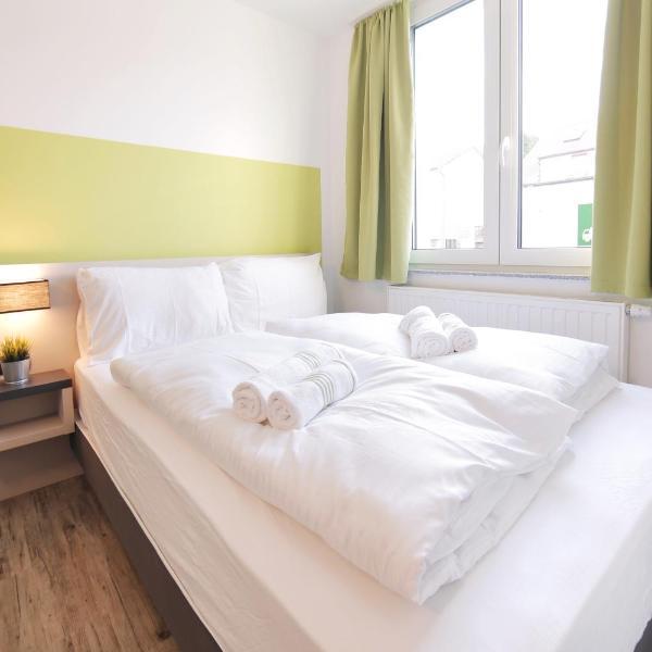 Bestprice Hotel Eschweiler