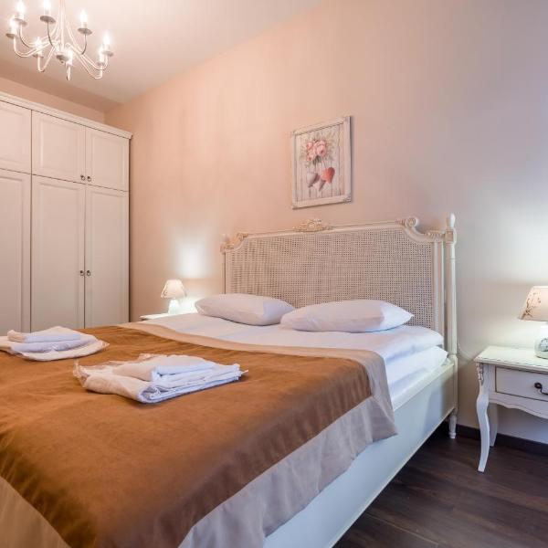 Premium Apartment in the heart of Tbilisi