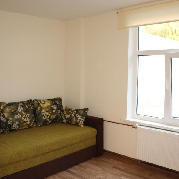 Fricis Apartment Liepaja