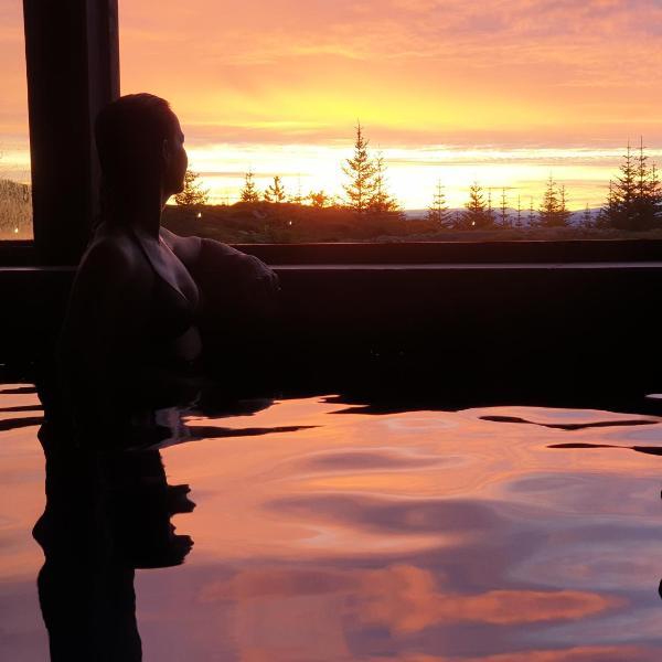 360 Hotel & Thermal Baths
